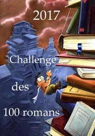 http://a-livre-ouvert.cowblog.fr/images/Challenge/100romans.jpg