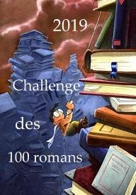 http://a-livre-ouvert.cowblog.fr/images/Challenge/100romans2019.jpg
