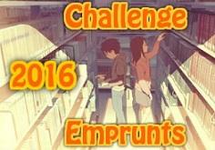 http://a-livre-ouvert.cowblog.fr/images/Challenge/151209083637689850.jpg
