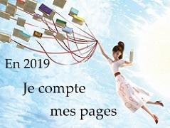 http://a-livre-ouvert.cowblog.fr/images/Challenge/Compte2019.jpg