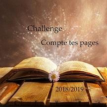http://a-livre-ouvert.cowblog.fr/images/Challenge/Comptetes2019.jpg