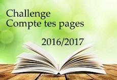 http://a-livre-ouvert.cowblog.fr/images/Challenge/Petit-copie-1.jpg