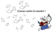 http://a-livre-ouvert.cowblog.fr/images/Challenge/Petit2.jpg