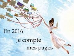 http://a-livre-ouvert.cowblog.fr/images/Challenge/Petit2016.jpg