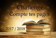 http://a-livre-ouvert.cowblog.fr/images/Challenge/Quandunenouvellepagesouvre.jpg