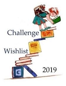 http://a-livre-ouvert.cowblog.fr/images/Challenge/Wish2019.jpg