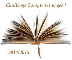 http://a-livre-ouvert.cowblog.fr/images/Challenge/tzhjzCopieCopie-copie-1.jpg