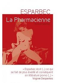 http://a-livre-ouvert.cowblog.fr/images/Chronique/029997352x500.jpg