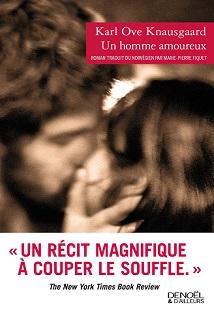 http://a-livre-ouvert.cowblog.fr/images/Chronique/105704179138878186263533642927579370182527n.jpg
