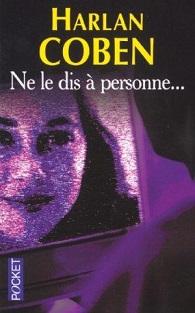 http://a-livre-ouvert.cowblog.fr/images/Chronique/1683752697939.jpg