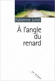 http://a-livre-ouvert.cowblog.fr/images/Chronique/31oOQDqOilLSX340BO1204203200.jpg