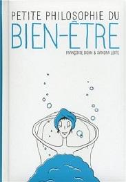 http://a-livre-ouvert.cowblog.fr/images/Chronique/41GLTD0ywmL.jpg