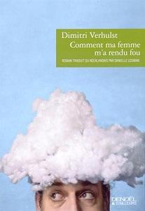 http://a-livre-ouvert.cowblog.fr/images/Chronique/41ro3JwJPBL.jpg
