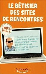 http://a-livre-ouvert.cowblog.fr/images/Chronique/51PE4WLB8aL.jpg