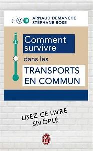 http://a-livre-ouvert.cowblog.fr/images/Chronique/51u2Vf4emlL.jpg