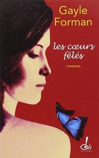 http://a-livre-ouvert.cowblog.fr/images/Chronique/71WST415s0L.jpg