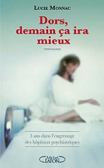 http://a-livre-ouvert.cowblog.fr/images/Chronique/815MX8QiFLSL1500.jpg