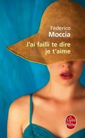 http://a-livre-ouvert.cowblog.fr/images/Chronique/9782253129011T.jpg