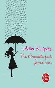 http://a-livre-ouvert.cowblog.fr/images/Chronique/9782253159681T.jpg