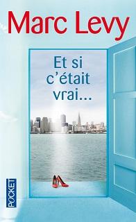 http://a-livre-ouvert.cowblog.fr/images/Chronique/9782266199544.jpg