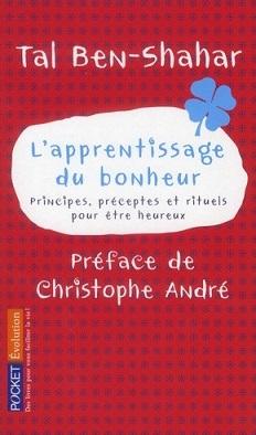 http://a-livre-ouvert.cowblog.fr/images/Chronique/9782266219389175.jpg