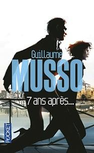 http://a-livre-ouvert.cowblog.fr/images/Chronique/9782266239066.jpg