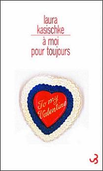http://a-livre-ouvert.cowblog.fr/images/Chronique/9782267019056.jpg
