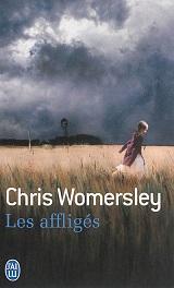 http://a-livre-ouvert.cowblog.fr/images/Chronique/9782290072905.jpg