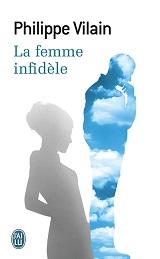 http://a-livre-ouvert.cowblog.fr/images/Chronique/9782290076316.jpg