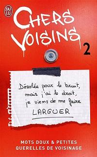http://a-livre-ouvert.cowblog.fr/images/Chronique/9782290079324.jpg
