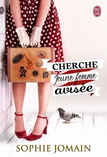 http://a-livre-ouvert.cowblog.fr/images/Chronique/9782290080306ChercheJeuneFemmeAviseecouvBD1.jpg