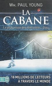 http://a-livre-ouvert.cowblog.fr/images/Chronique/9782290095447.jpg