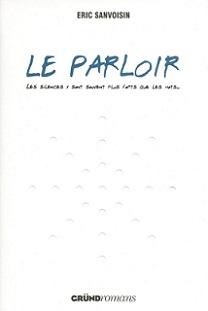 http://a-livre-ouvert.cowblog.fr/images/Chronique/9782324001598.jpg