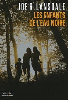 http://a-livre-ouvert.cowblog.fr/images/Chronique/B26603.jpg