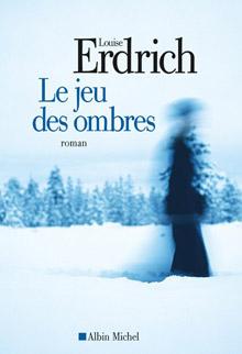 http://a-livre-ouvert.cowblog.fr/images/Chronique/Chronique3.jpg