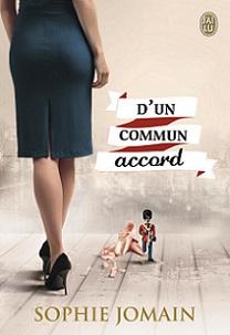 http://a-livre-ouvert.cowblog.fr/images/Chronique/Duncommunaccord978229009845530.jpg