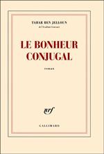 http://a-livre-ouvert.cowblog.fr/images/Chronique/Lebonheurconjugal.png