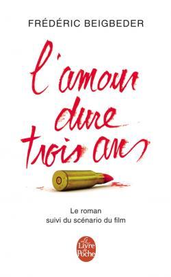 http://a-livre-ouvert.cowblog.fr/images/Chronique/T.jpg
