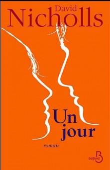 http://a-livre-ouvert.cowblog.fr/images/Chronique/Unjourfichelivre.jpg