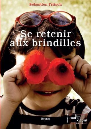 http://a-livre-ouvert.cowblog.fr/images/Chronique/chronique.jpg
