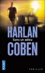 http://a-livre-ouvert.cowblog.fr/images/Chronique/cobensansunadieu.jpg