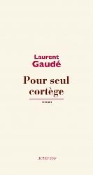 http://a-livre-ouvert.cowblog.fr/images/Chronique/cort.jpg