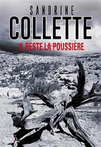 http://a-livre-ouvert.cowblog.fr/images/Chronique/couv18247558.jpg
