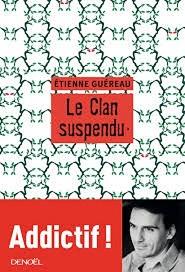 http://a-livre-ouvert.cowblog.fr/images/Chronique/couv204420.jpg