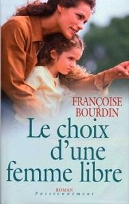 http://a-livre-ouvert.cowblog.fr/images/Chronique/couv21600713.jpg