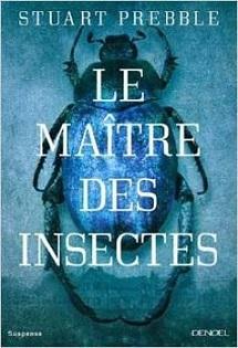 http://a-livre-ouvert.cowblog.fr/images/Chronique/couv26059884-copie-1.jpg
