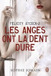 http://a-livre-ouvert.cowblog.fr/images/Chronique/couv42333642.jpg