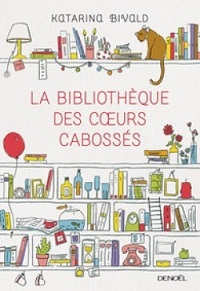 http://a-livre-ouvert.cowblog.fr/images/Chronique/couv48880769.jpg