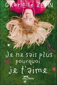 http://a-livre-ouvert.cowblog.fr/images/Chronique/couv51613503.jpg