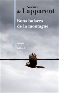 http://a-livre-ouvert.cowblog.fr/images/Chronique/couv780875.jpg